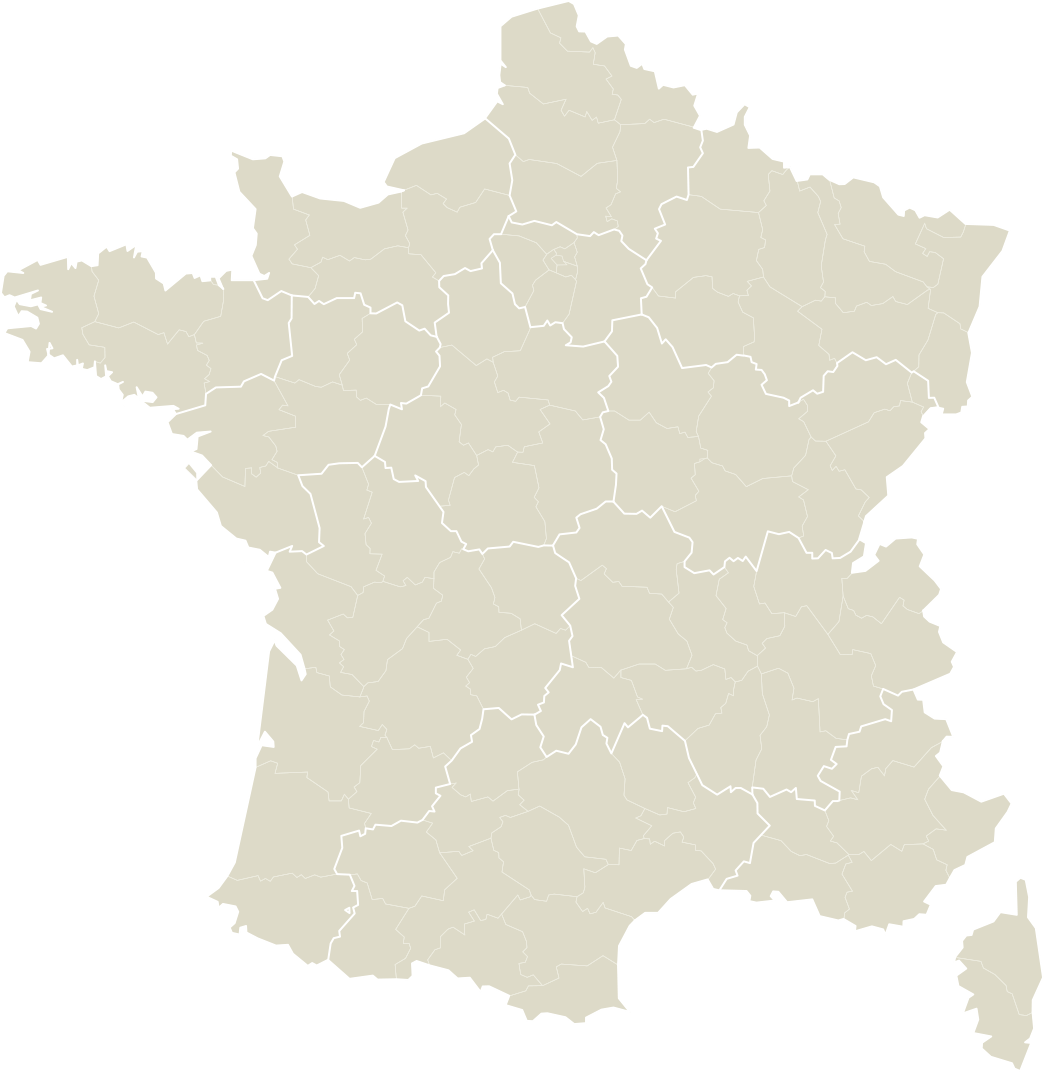 carte des concessionnaires isolat france